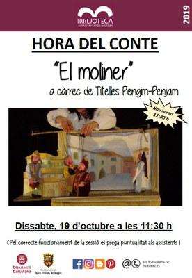 CARTELL HORA DEL CONTE MOLINER.JPG