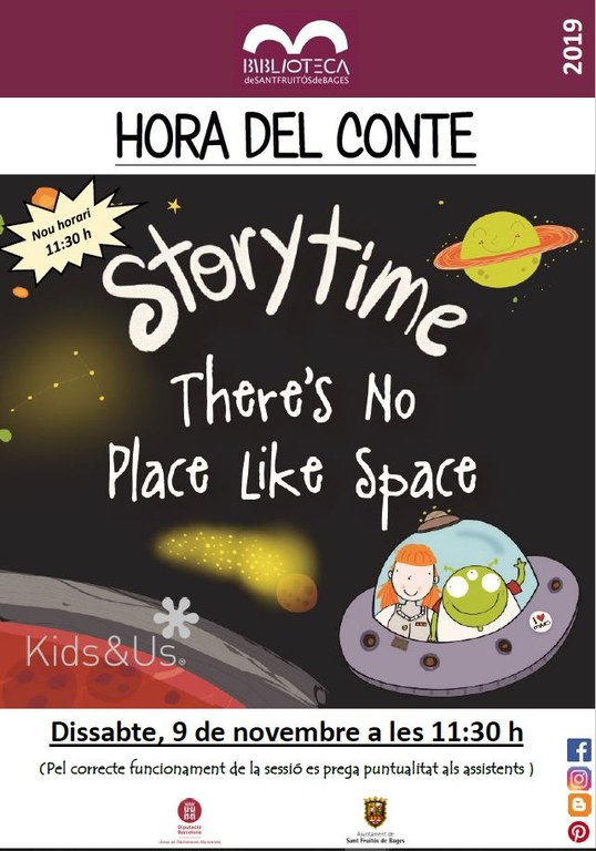 cartell hora del conte space.JPG
