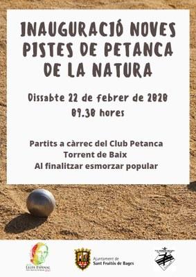 cartell petanca la natura.JPG