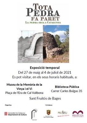 EXPOSICIÓ PEDRA SECA.JPG