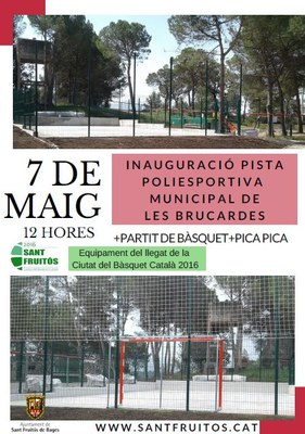 0305170203_inauguraciasbrucardesok.jpg