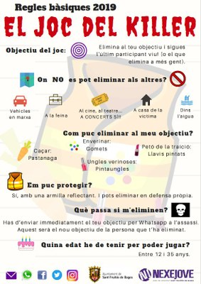 regles joc Killer.JPG