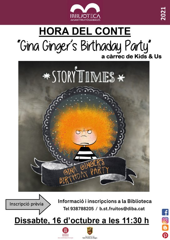Cartell Hora Conte - Gina Ginger's Birthaday_page-0001.jpg