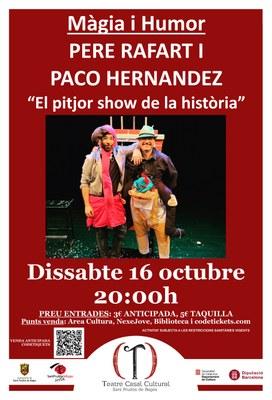 CARTELL EL PITJOR SHOW_page-0001(1).jpg