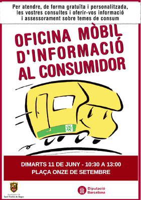 cartell oficina mobil juny.PNG