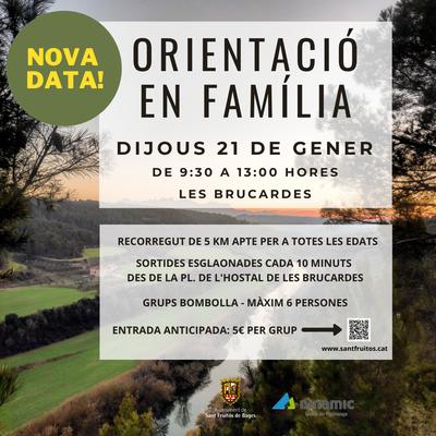 ACTIVITAT ORIENTACIÓ NOVA DATA.png