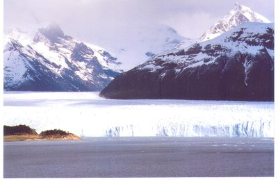 1203150152_argentina-1.jpg