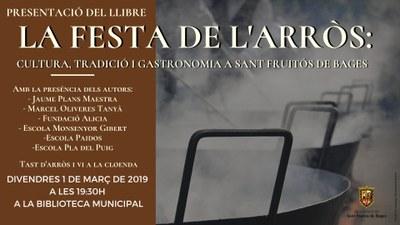 1802191110_lafestadelarros-2.jpg