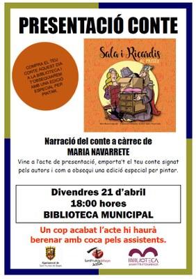 2004170900_cartellsalairicardis.jpg