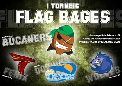 3001151032_cartellflagbages.jpg