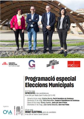 cartell programacio electoral radio.PNG