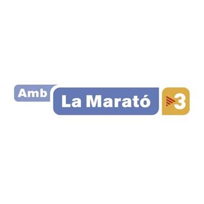 0112161253_amblamaratas.jpg