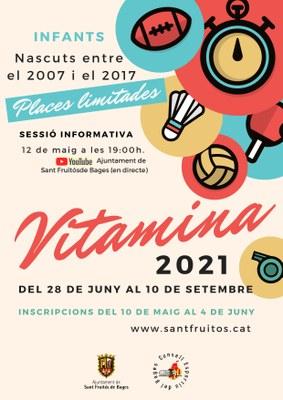 CARTELL VITAMINA 2021.jpg