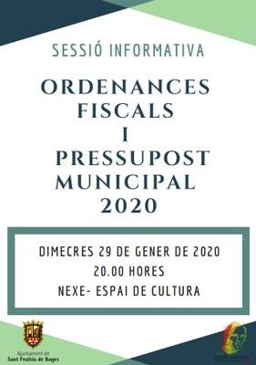 cartell ordenances fiscals 2020.JPG
