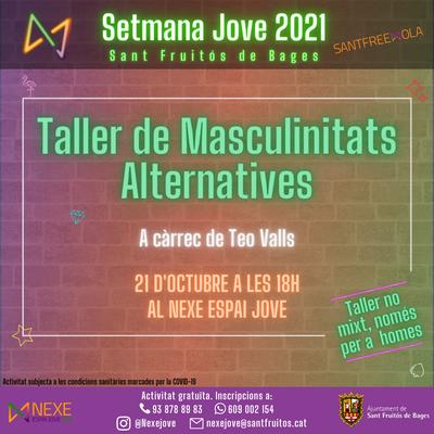 Taller Masculinitats_Setmana Jove 21.png