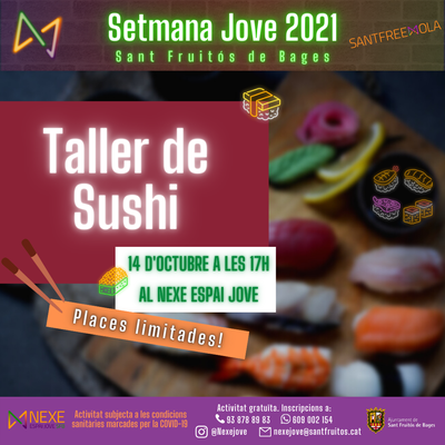 Taller de Sushi_Setmana Jove 2021.png