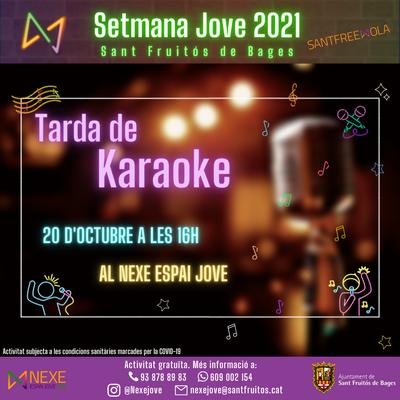 Tarda de Karaoke_Setmana Jove 21.png