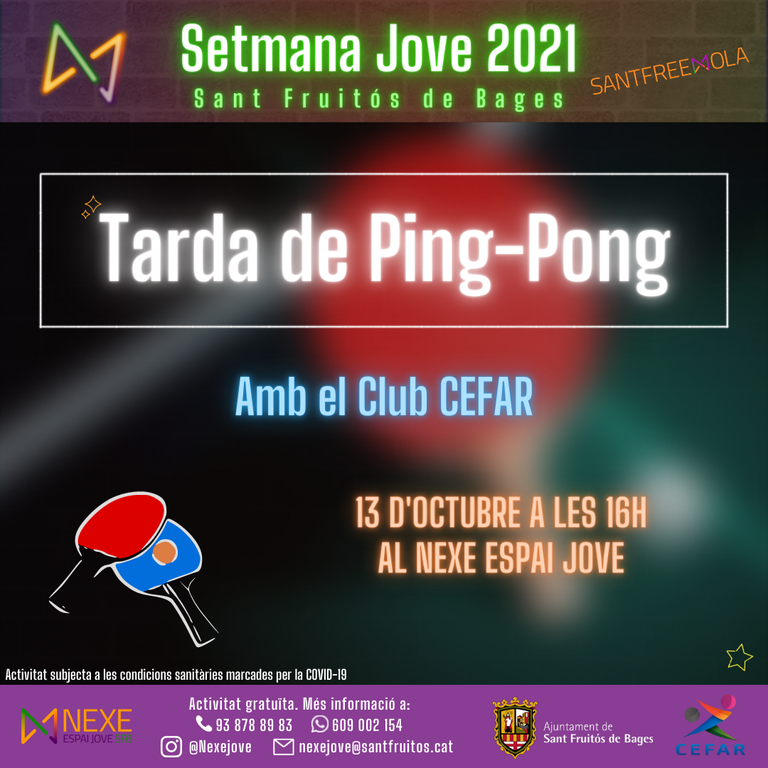 Tarda de Ping-Pong_Setmana Jove 21.png