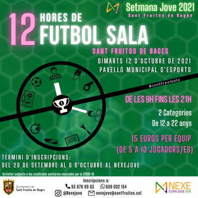 Torneig futbol sala_Setmana Jove 2021 2.png