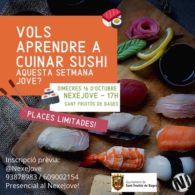 Taller de Sushi.png