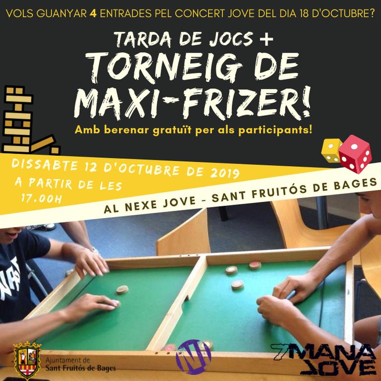 TALLER JOCS MAXIFRIZER.png