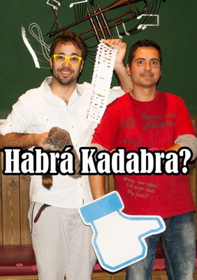 2909151226_habra-kadabra.jpg