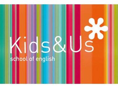2909151149_kids-us-english.jpg