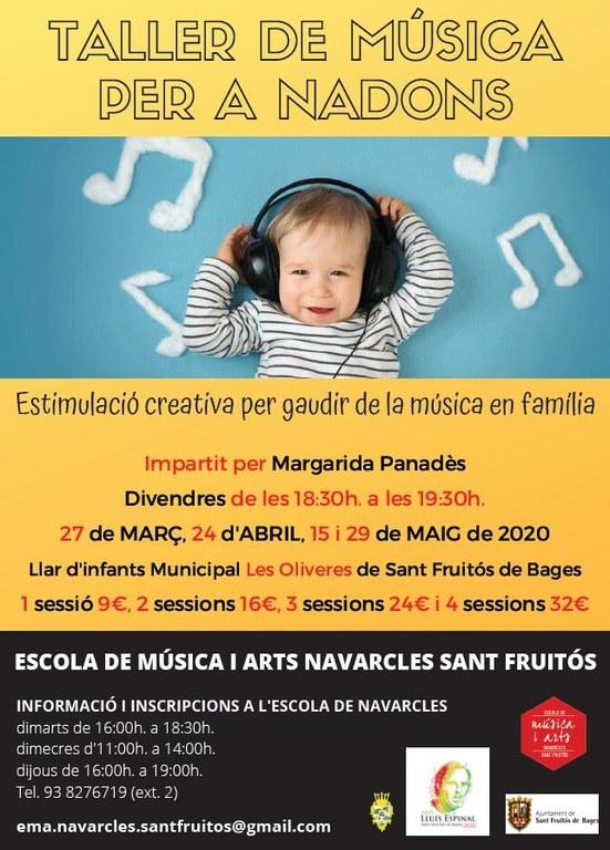 cartell musica per nadons.JPG