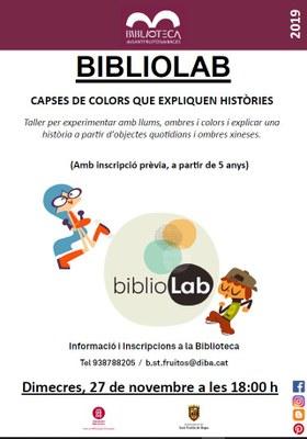 cartell bibliolab.JPG