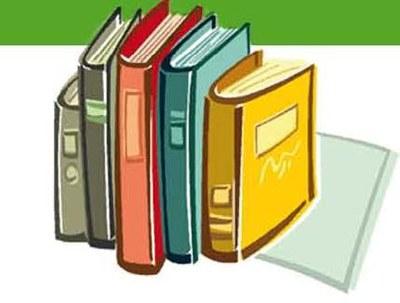 2403151003_llibres.jpg
