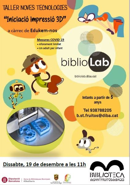 bibliolab 19 desembre.JPG