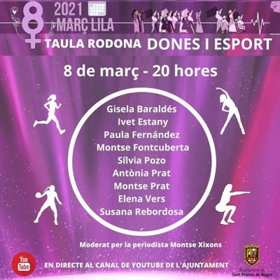 TAULA RODONA XXSS.jpg