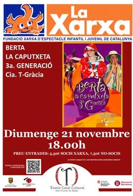 XARXA NOVEMBRE 2021 LA CAPUTXETA_page-0001.jpg