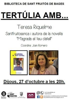 3009161142_tertuliariquelme.jpg