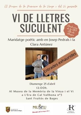 Entrades EXHAURIDES VI DE LLETRES.jpg
