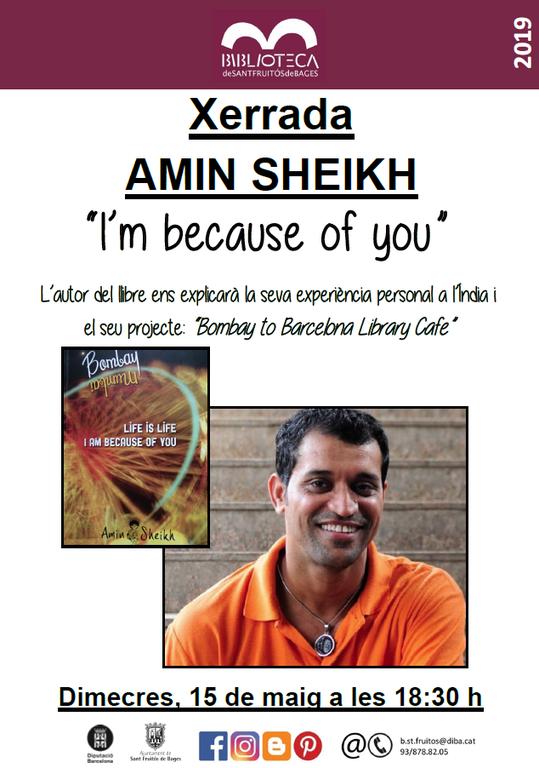 presentació llibre amin sheikh.PNG