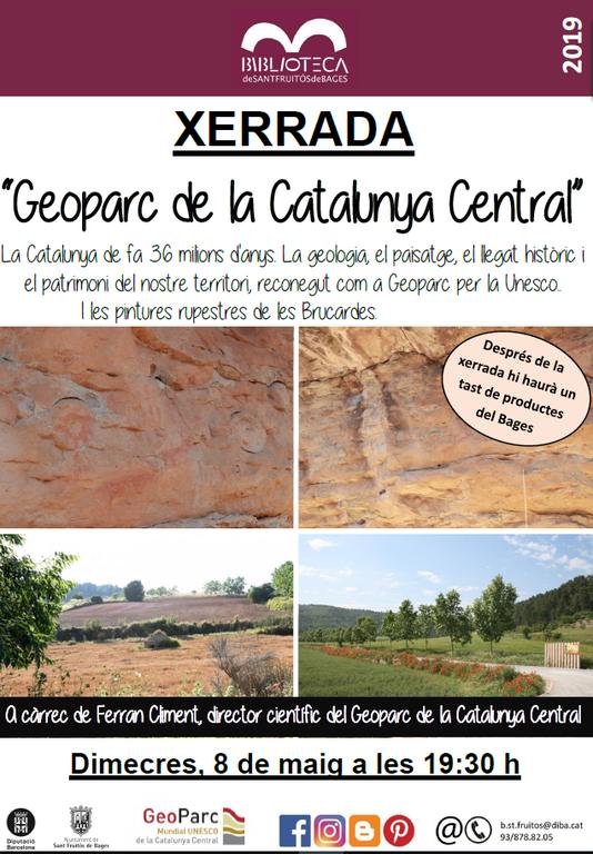 cartell xerrada geoparc.PNG