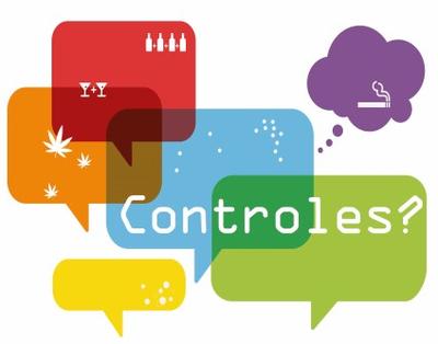 2909151052_controles.png