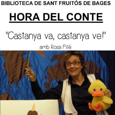 1610151225_cartellhoradelconte-castanyavacastanyave-page-001portada.jpg