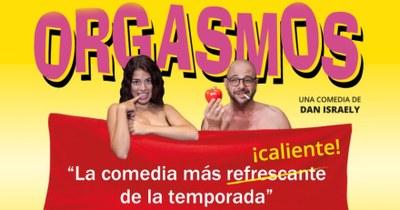 1002170924_orgasmos-banner.jpg