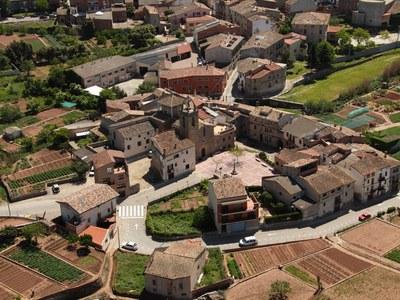 AVÍS INFORMATIU - Millores en la xarxa d'aigua potable a la zona de La Sagrera