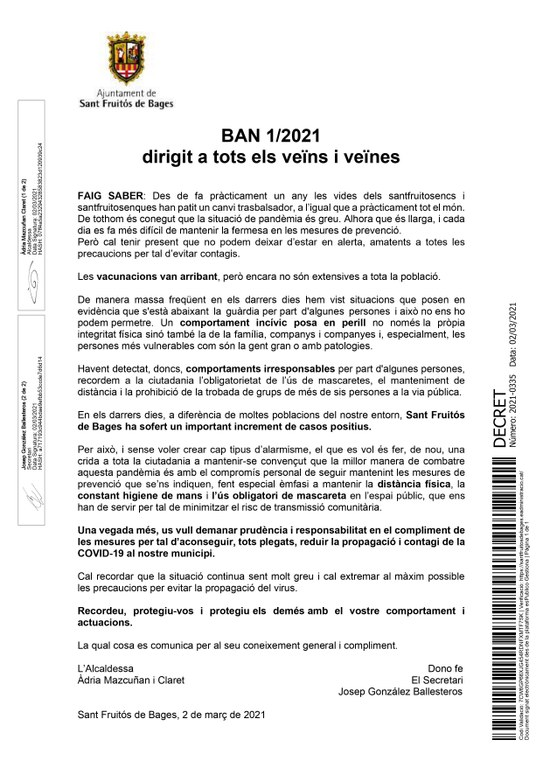 BAN1-2021.jpg