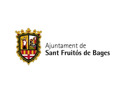 COMUNICAT DEL GOVERN MUNICIPAL DE SANT FRUITÓS DE BAGES