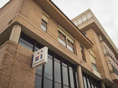 COMUNICAT GOVERN MUNICIPAL - El Govern Municipal de l'Ajuntament de Sant Fruitós de Bages desmenteix les informacions publicades vers el tracte de favor al Cap de la Policia Local del municipi