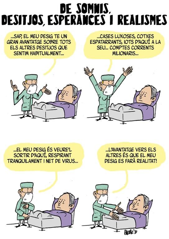 hospitals2.jpg
