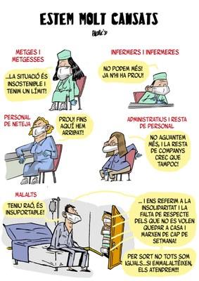 hospitals4.jpg