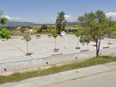 Els santfruitosencs podran escollir el nom de dues places del municipi a través d'un procés participatiu