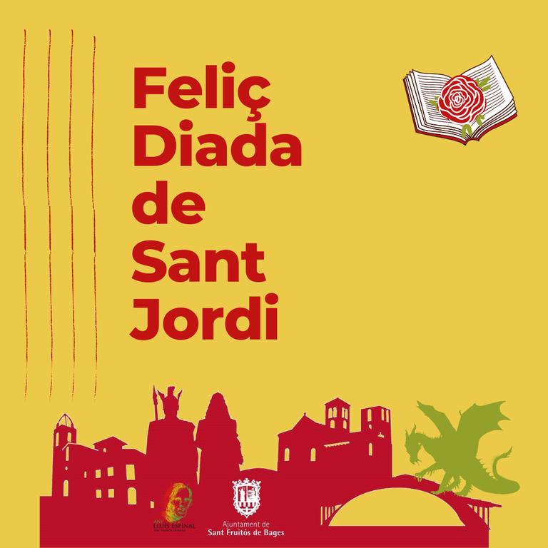 DIADA DE SANT JORDI V2.png