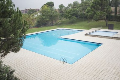 piscinamunicipal2.jpg