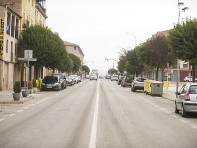 L'Ajuntament de Sant Fruitós de Bages augmenta la dotació del Pla de Reactivació Econòmica del municipi amb 300.000 € més, arribant a la xifra de 1 milió d'euros